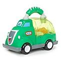 Camioncito de Basura Little Tikes