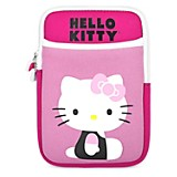 Funda Hello Kitty 7