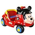 Carro de Mickey Mouse