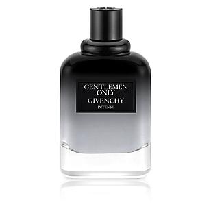 Perfume Hombre Gentleman Only Intense EDT 50 ml
