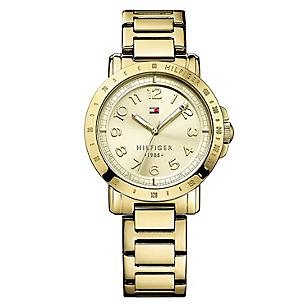 Reloj Mujer 1781395