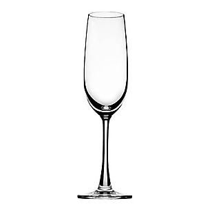 Special Set x6 Copas Champagne 7 oz
