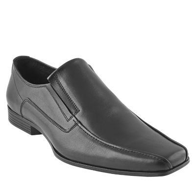 Christian Lacroix Zapatos Boss Guante Negro