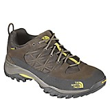 Zapatillas Outdoor HombreStorm WP A1A2F3Y