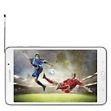 Galaxy Tab Tv SM-T230NZWT 7,0