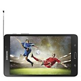 Galaxy Tab Tv SM-T230NYKT 7,0