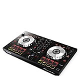 Controlador para DJ Intro DDJ-SB