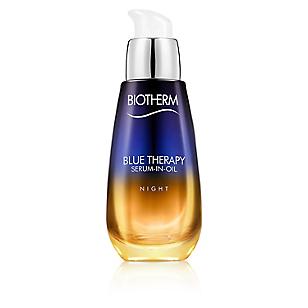 Suero Rejuvenecimiento Blue Therapy Serum in Oil 30 ml