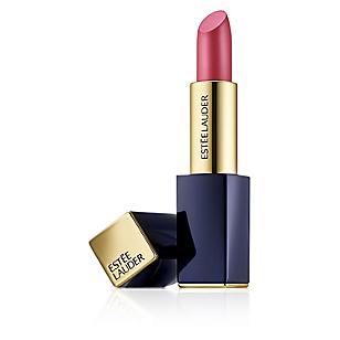 Pure Color Envy Sculpting Lipstick Powerful