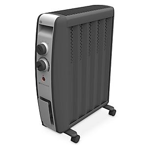 Calefactor Sin Aceite BOF1500-LA051 1,5 kW