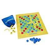 Games Scrabble Junior