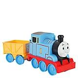 Tren My First Thomas