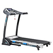 Trotadora Treadmill BE-6546