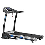 Trotadora Treadmill BE-6546.