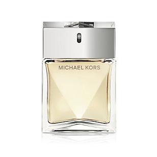 Perfume Michael Kors Eau de Parfum 50 ml