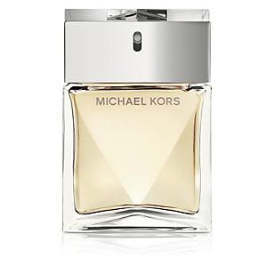 Perfume Michael Kors Eau de Parfum 100 ml
