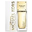 Perfume Sexy Amber Eau de Parfum 50 ml