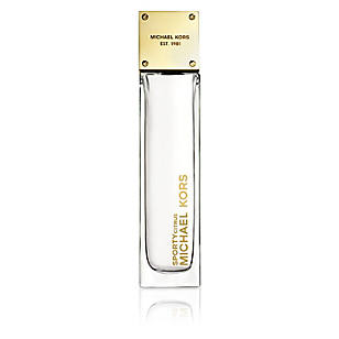 Perfume Sporty Citrus Eau de Parfum 100 ml