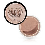 Base de Maquillaje Whipped Creme Blushing Beige