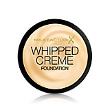 Base de Maquillaje Whipped Creme Natural