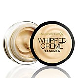Base de Maquillaje Whipped Creme Sand
