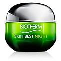 Crema de Noche Skin Best 50 ml