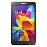 Galaxy Tab4 SM-T230NYK 7,0
