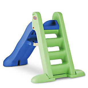 Tobogán Easy Store Large Slide