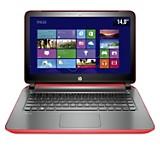 Notebook HP Pavilion 14-V005la