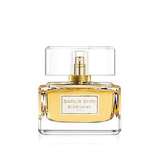 Perfume Dahlia Divin Edp 50 ml