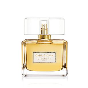 Perfume Dahlia Divin Edp 75 ml