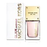 Perfume Glam Jasmine 30 ml