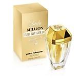 Perfume Lady Million 80 ml