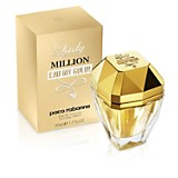 Perfume Lady Million EDT 50 ml