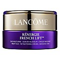 Crema Renerg Frenchlif 50 ml