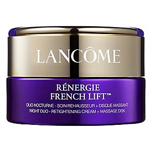 Crema Renerg Frenchlif 50 ml