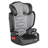 Silla de Auto Premium Isofix Grey Black