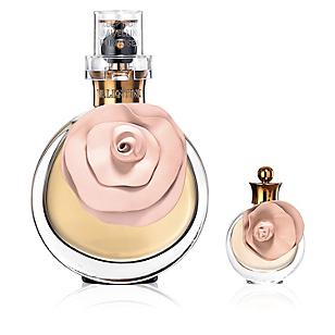 Perfume Valentina Assoluto 50 ml