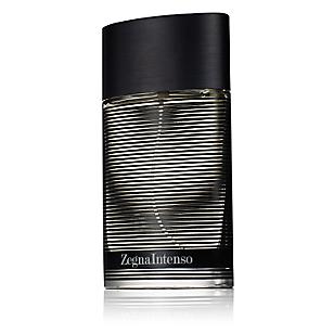 Perfume Hombre Zegna Intenso Eau De Toilette 100 ml