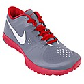 Zapatillas FS Lite Trainer