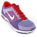 Zapatillas Wmns Air Max Fit