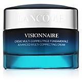 Crema Visionnaire Advanced Multi-correcting 50 ml