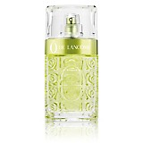 Fragancia O Lancôme Edt 50 ml