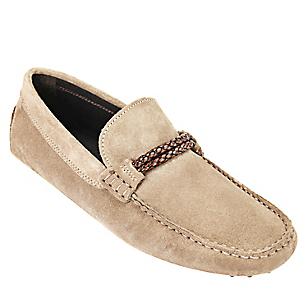 Saga Zapatos Hombre Falabella Zapatos Falabella Saga Hombre Zapatos xYgwwv 67a54eb4bd5