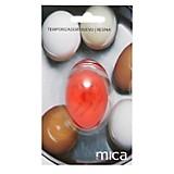 Temporizador de Huevo