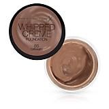 Base de Maquillaje Whipped Creme Caramel