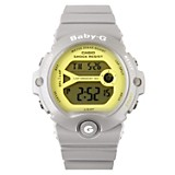 Reloj Mujer BG-6903-8D