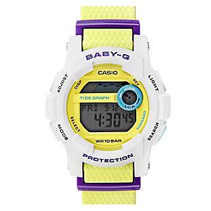 Reloj Mujer BGD-180-3D