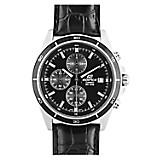 Reloj Hombre EFR-526L-1A