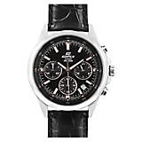 Reloj Hombre EFR-527L-1A